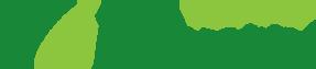 Logo Pousada das Palmeiras