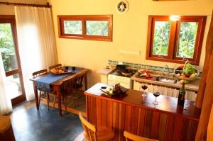 cozinha-pratica