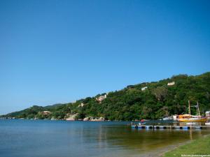 lagoa-conceicao