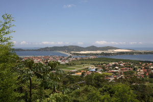 Vista-Lagoa 002