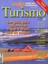 rev veja turismo